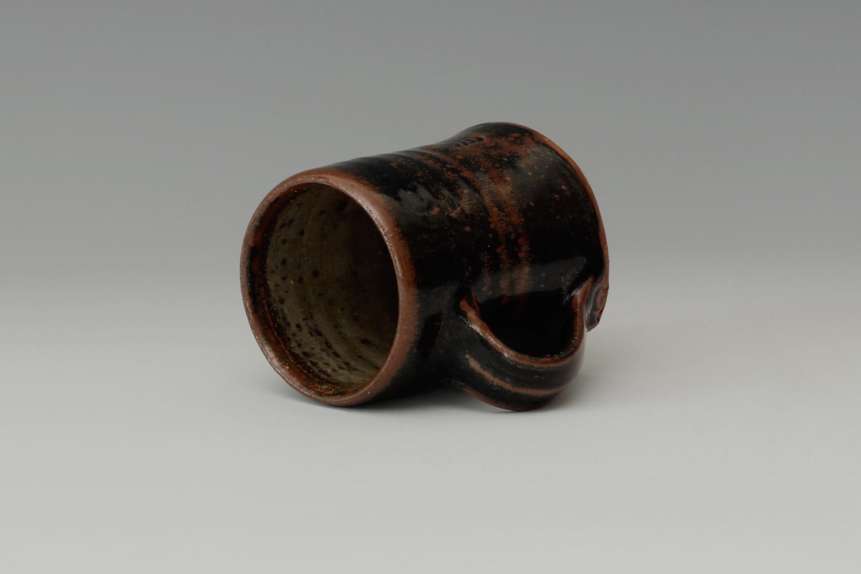 Jim Malone Ceramic Mug 01
