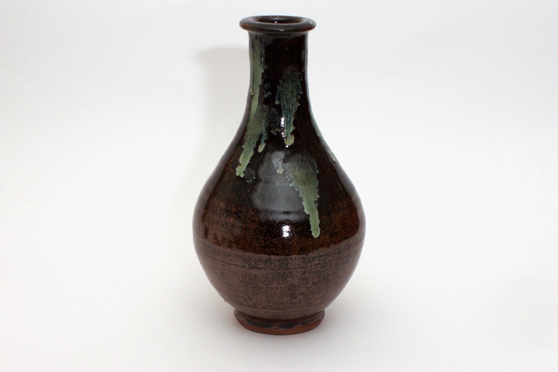 Jim Malone Ceramic Bottle 04