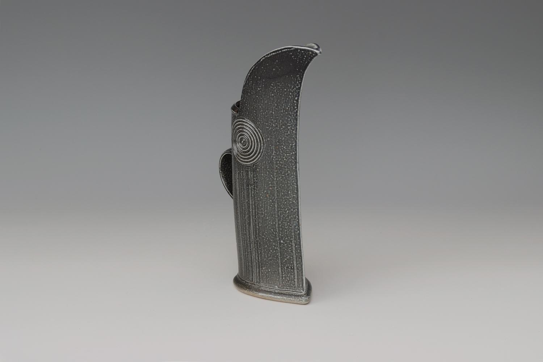 Walter Keeler Ceramic Cutting Edge Jug 01