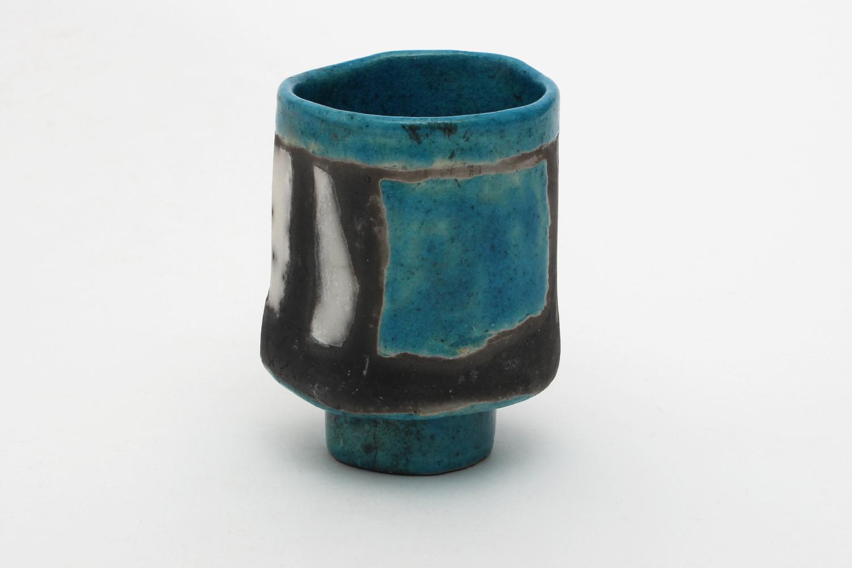 Elizabeth Raeburn Ceramic Jasmin Cup 010