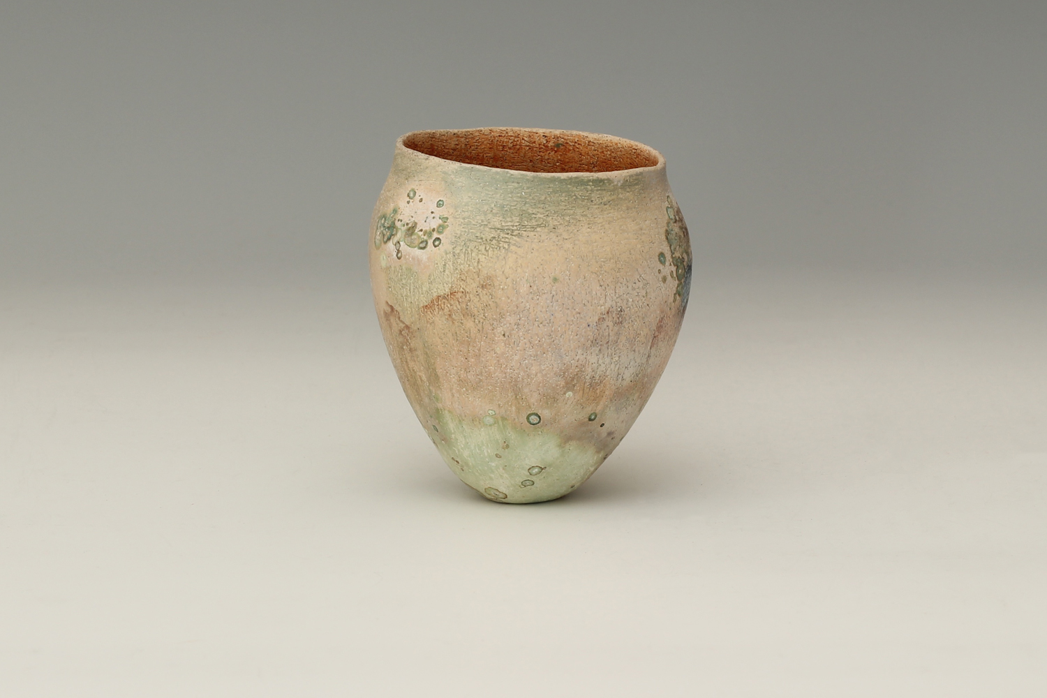 Elspeth Owen Ceramic Jar 30