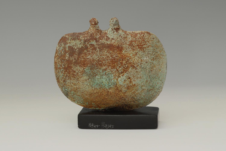 Peter Hayes Ceramic Couple 02