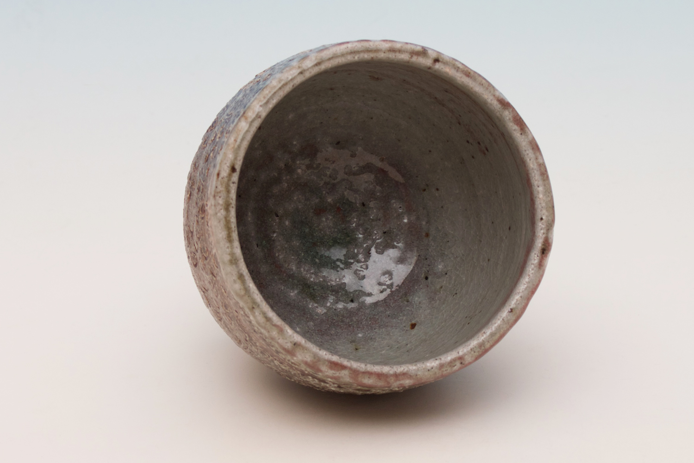 Tim Lake Ceramic Yunomi 014