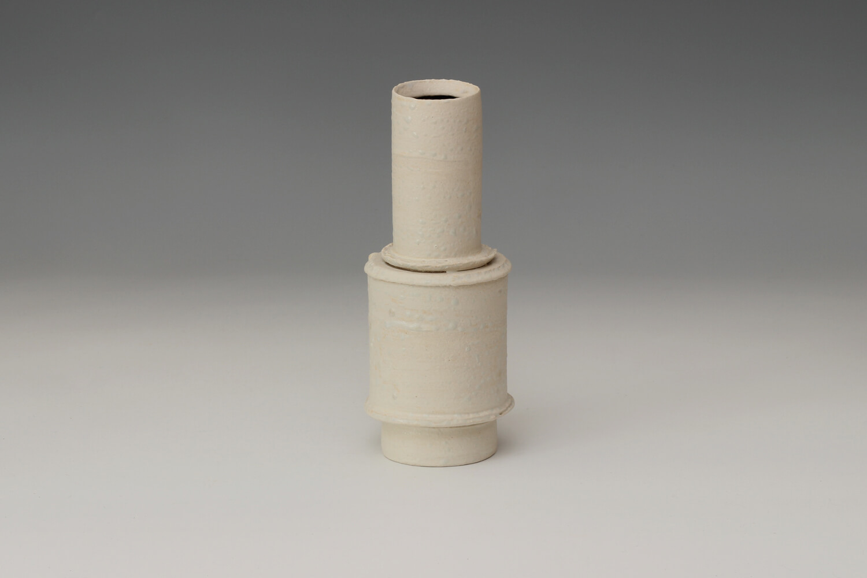 Dan Kelly Ceramic Vessel 50