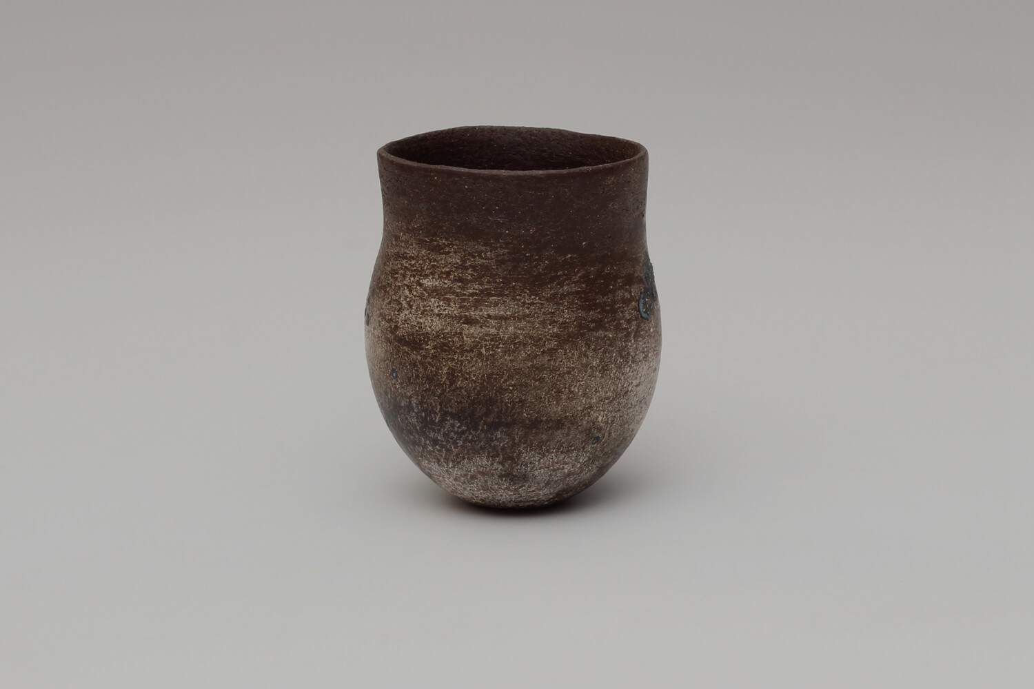 Elspeth Owen Ceramic Jar 34