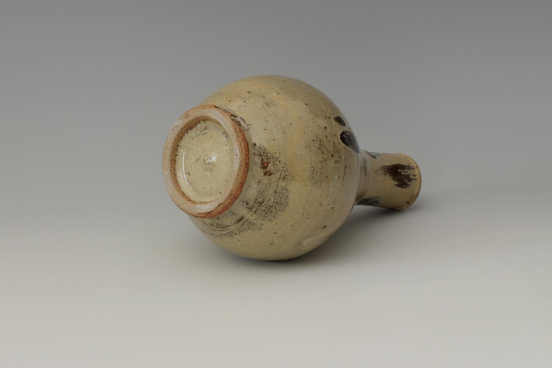 Jim Malone Ceramic Bottle 06