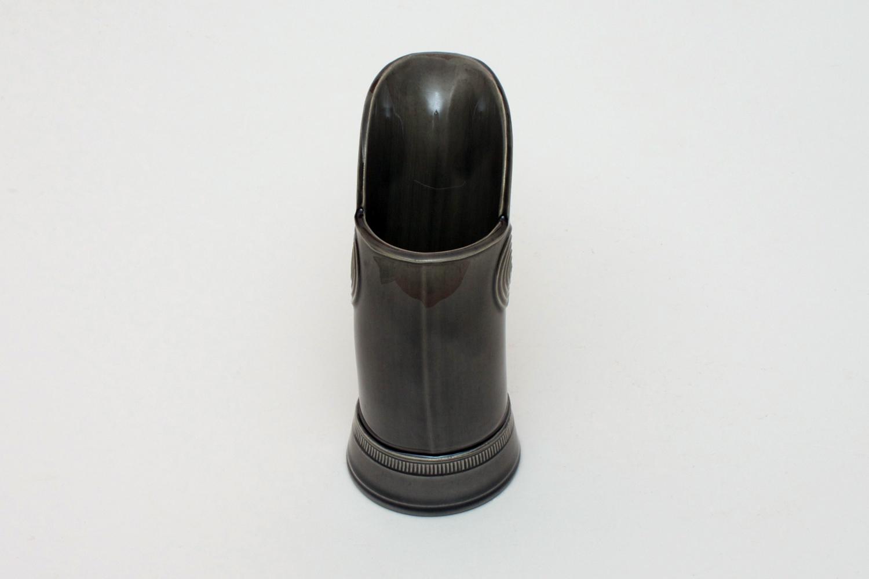 Walter Keeler Extruded Ceramic Jug 02