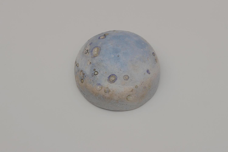 Elspeth Owen Ceramic Small Bowl 06