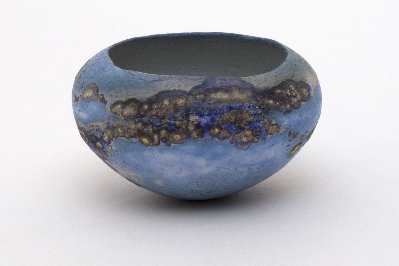 Elspeth Owen Ceramic Jar 20