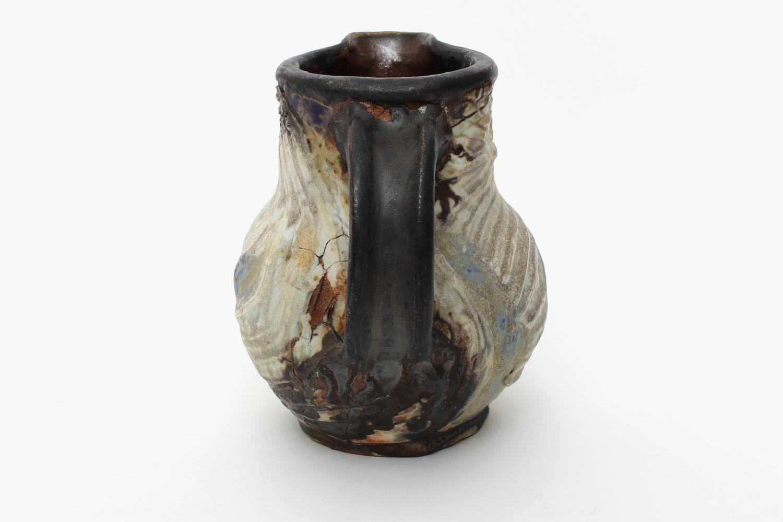 Georges Sybesma Ceramic Jug 01
