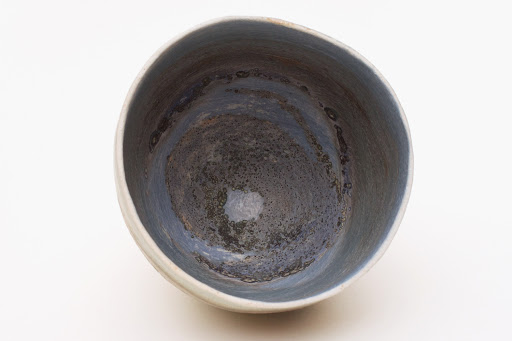 Elspeth Owen Large Ceramic Jar 12