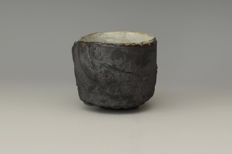 Robert Cooper Ceramic Tea Bowl 107