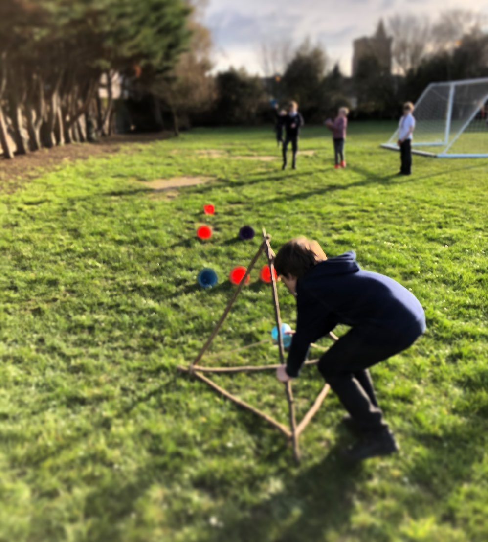 Spring Term in After School Clubs Brighton
