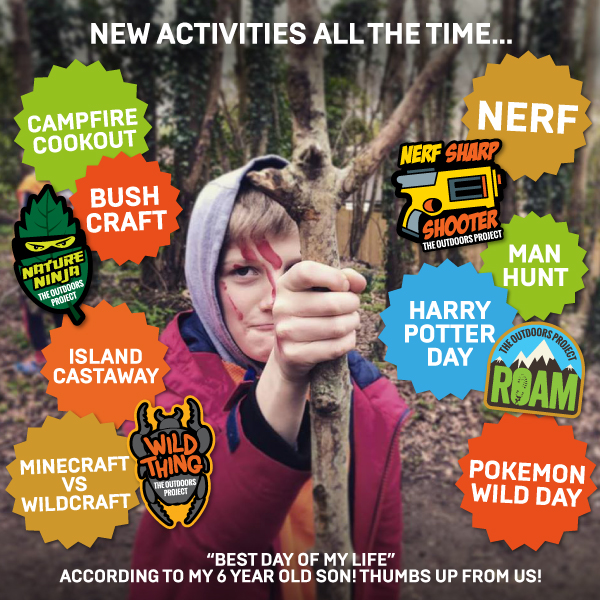 Holiday Clubs all you need to know ...