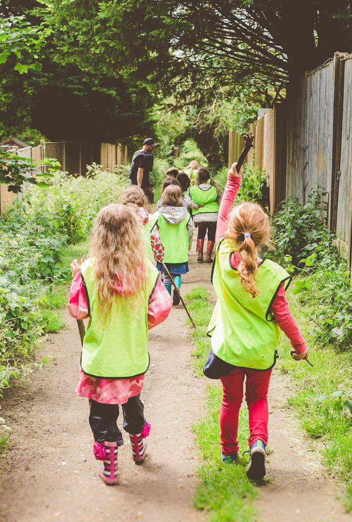 After School Clubs - What parents need to know ...