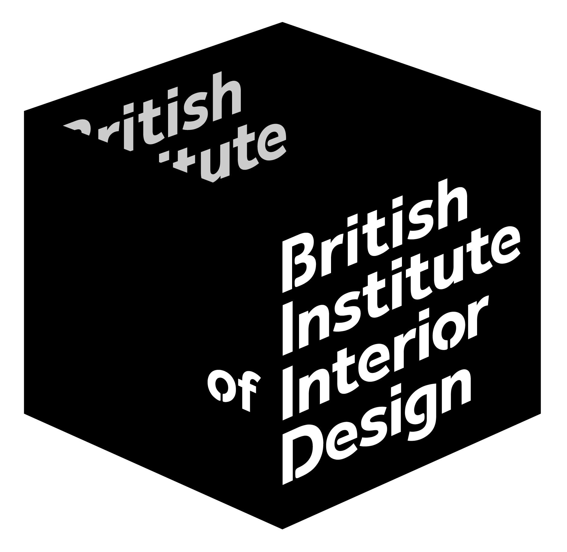 Speaking at The British Institute of Interior Design Business Success Conference