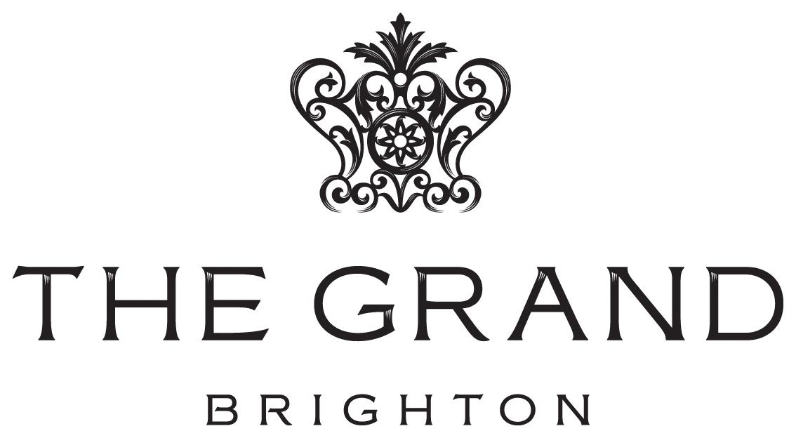 100+ Bedrooms Refurbishment Underway at The Grand Hotel, Brighton