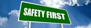 Top 10 Electrical Safety Tips for the home