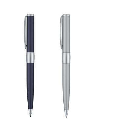 Senator Image Chrome Pen