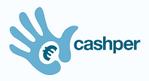 Préstamos Cashper