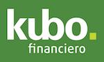 Préstamos Kubo.financiero
