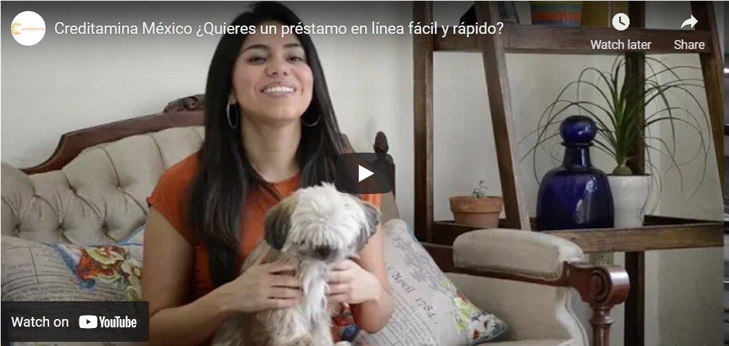 Testimonio de Gabriela Navarro