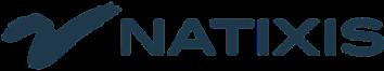NATIXIS