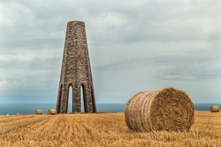 Daymark, Kingswear