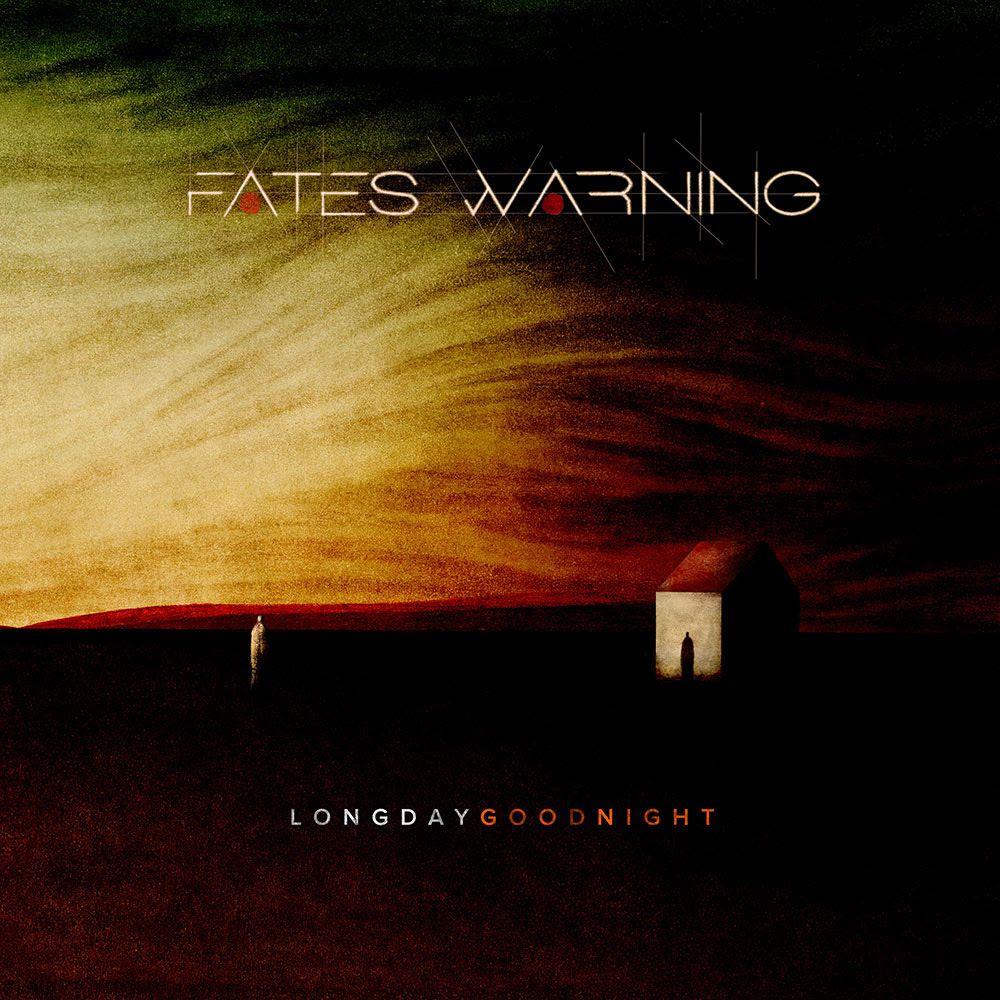 ¿Qué estáis escuchando ahora? - Página 2 Fates-Warning-Long-Day-Good-Night-Artwork
