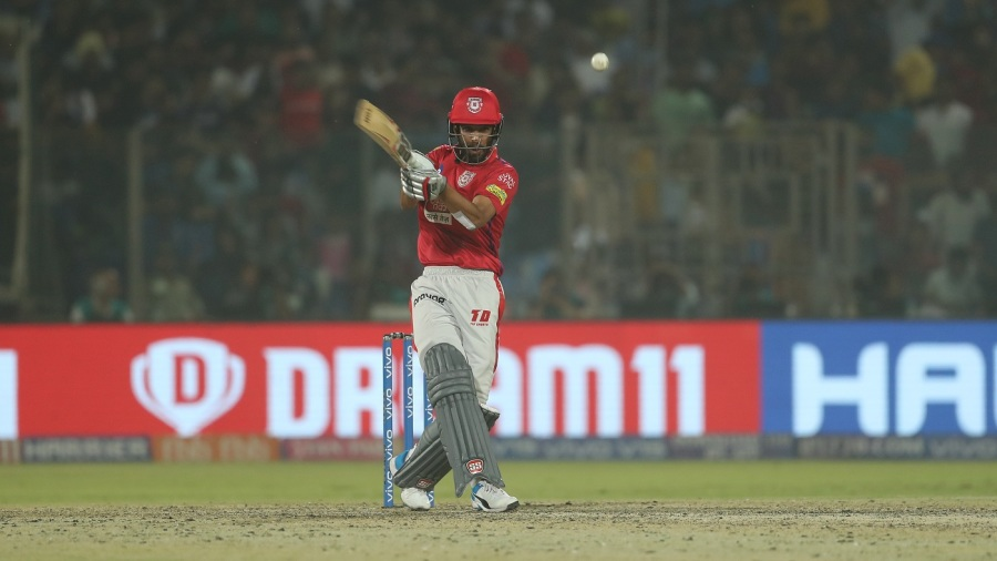 IPL 2020: Between Canada dream, Punjab Police and relatives'taunts, KXIP's Harpreet Brar's is a story of persistence | Latest & Trending Cricket News, Tweets - OneCricket | cricket.one