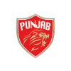 Punjab Kings