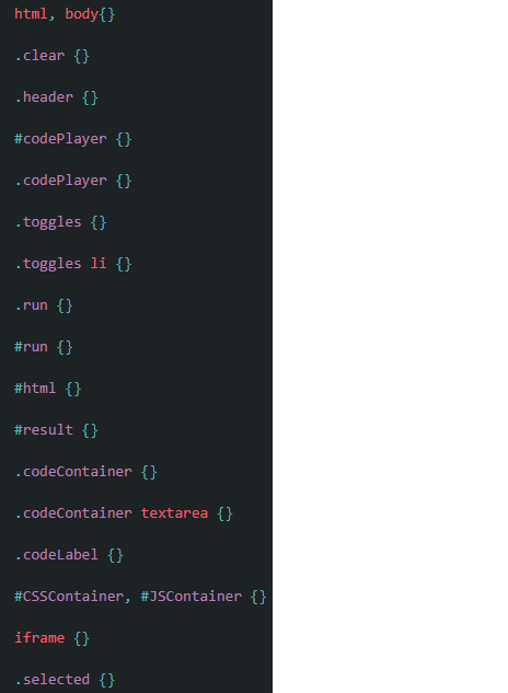 required_css_style_blocks_(empty)