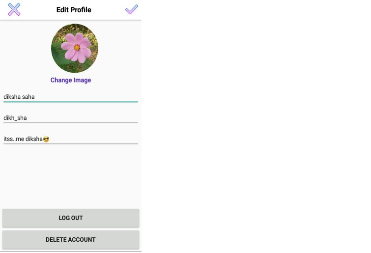 instagram_app_editProfile_page