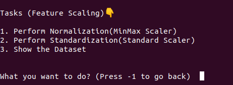 step5-feature_scaling