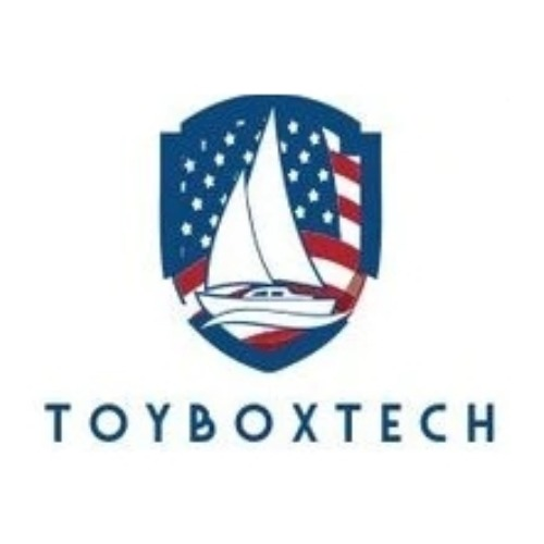 toyboxtech.com