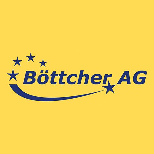 bueromarkt-ag.de