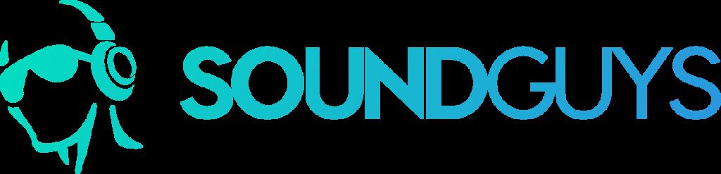 soundguys.com