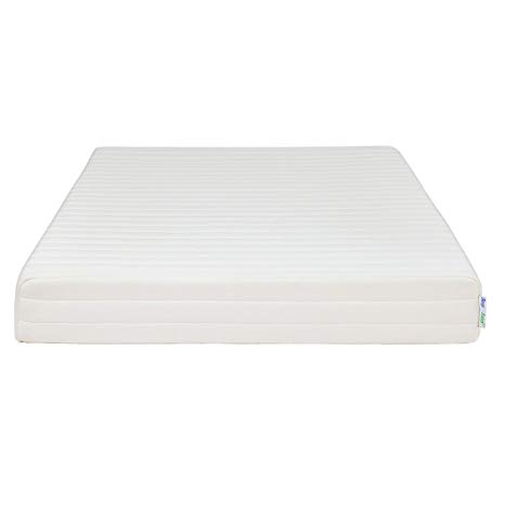 Sleep on Latex Pure Green Natural Latex Mattress