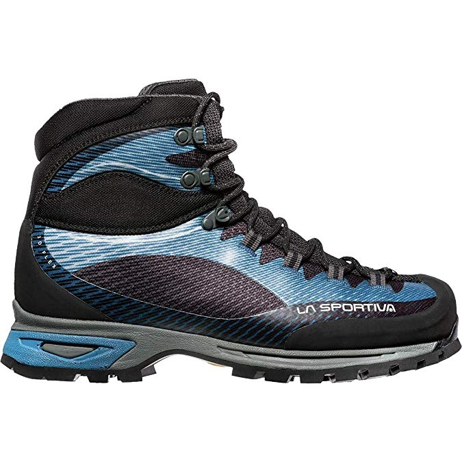 La Sportiva Trango TRK GTX Men's Hiking Boots