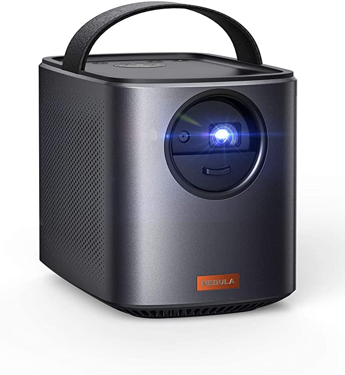 Anker Mars II Portable Mini Projector