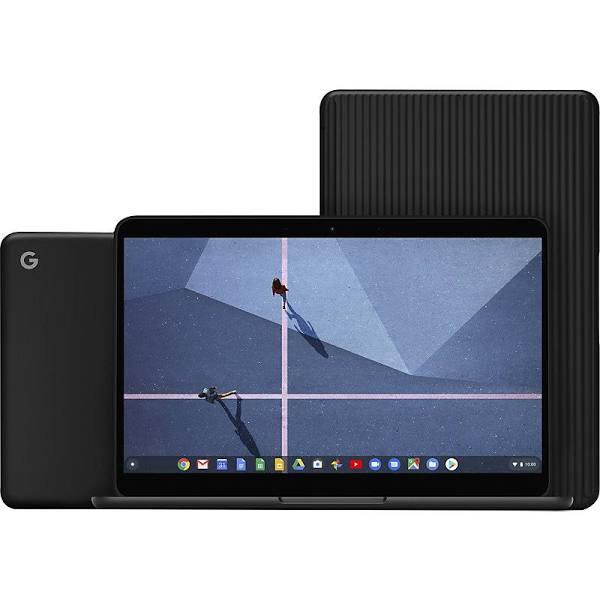 Google Pixelbook Go Laptop Computer