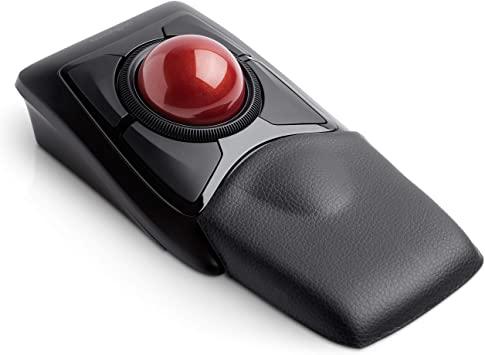 Best Trackball Kensington Expert Mouse Wireless Trackball