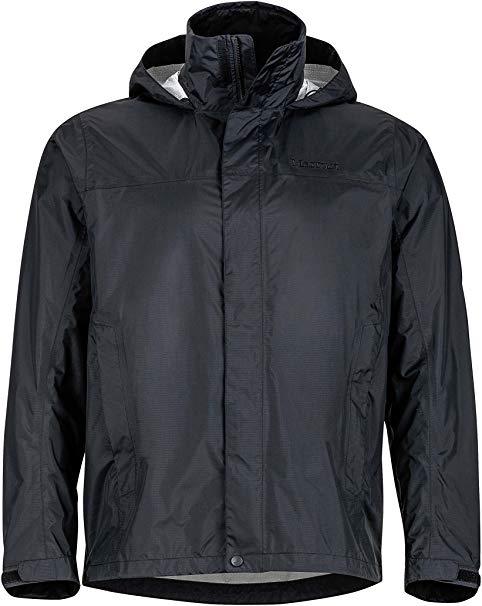 Marmot PreCip Eco Men's Rain Jacket