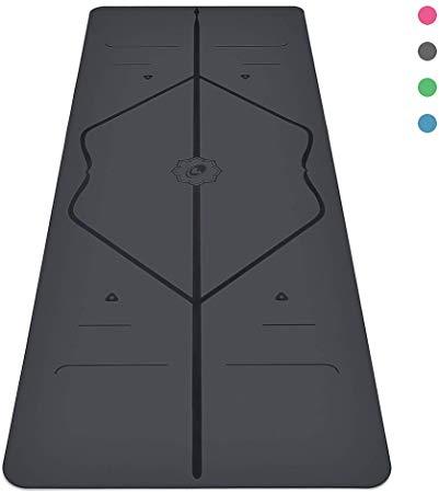 Best Yoga Mat Liforme   Yoga Mat