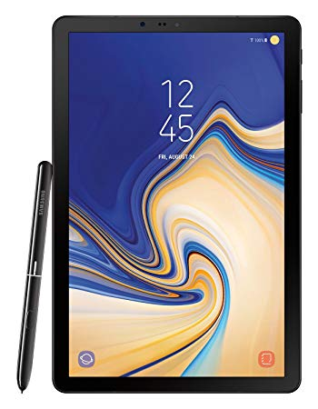 Samsung Galaxy Tab S4 Tablet