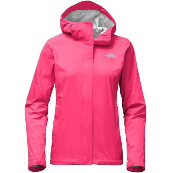 The North Face Venture 2 Women's Racket