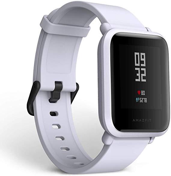 Amazfit Bip Android Smartwatch