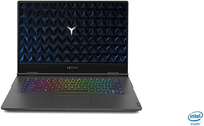 Lenovo Legion Y740-15 Gaming Laptop