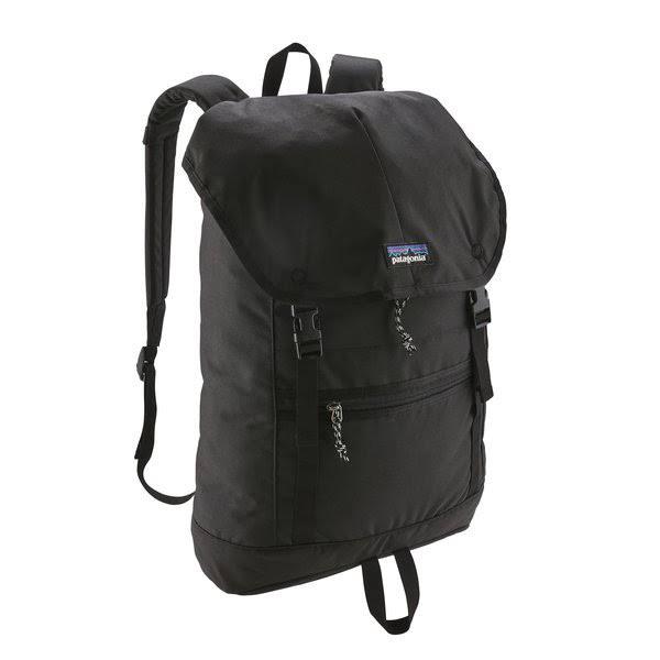 Patagonia Arbor Classic Pack Laptop Backpack
