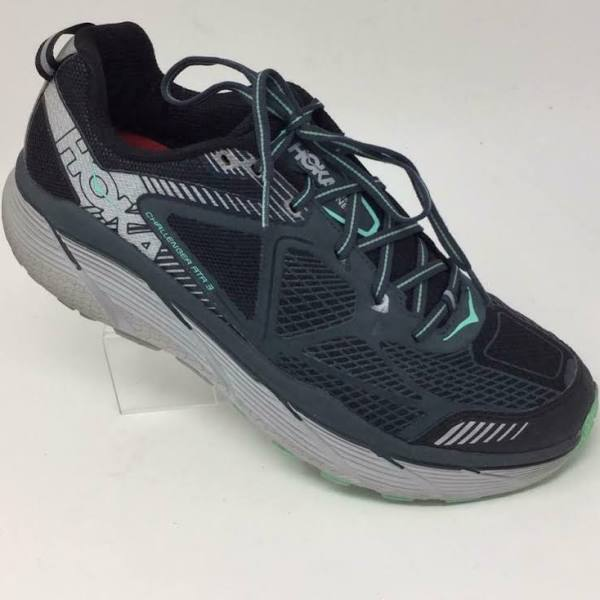 Hoka One One Challenger ATR 3 Women's Trail Running Shoes